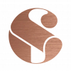 CSLA Logo 2020_2a copy 3