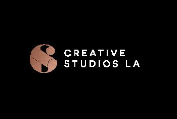 CSLA Logo 2020_2c copy