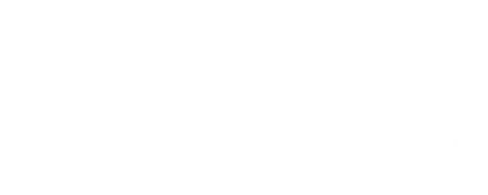 S2 Now available